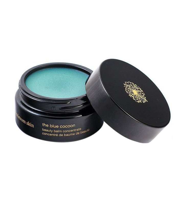 May Lindstrom Skin The Blue Cocoon