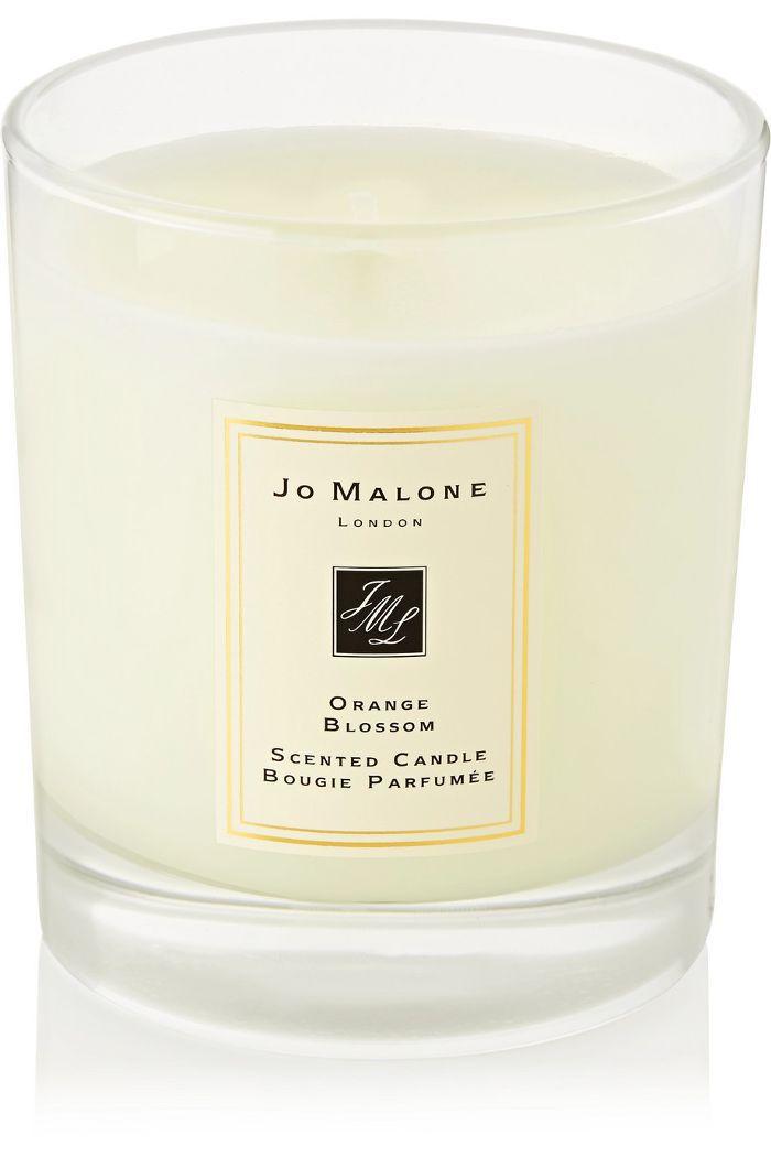 Jo Malone London Orange Blossom Scented Home Candle