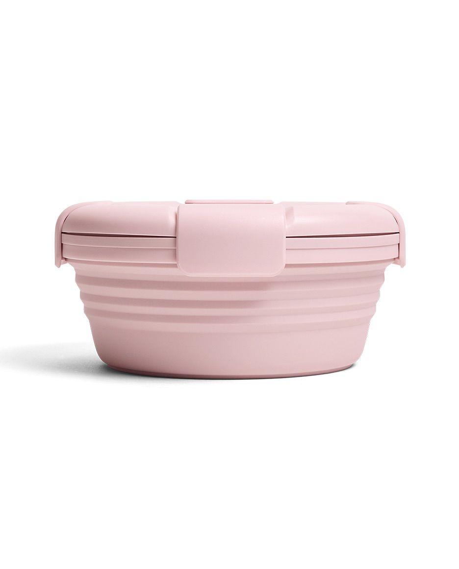 36 oz bowl