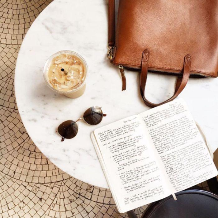 The Best Coffee Shops in D.C. for Café Connoisseurs