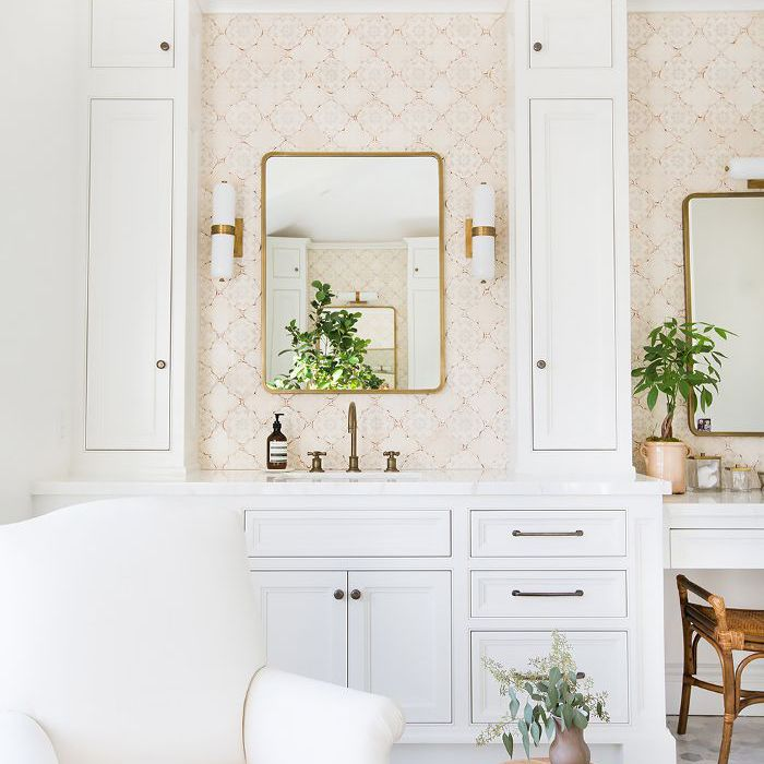The Property Brothers Bathroom Ideas On A Budget