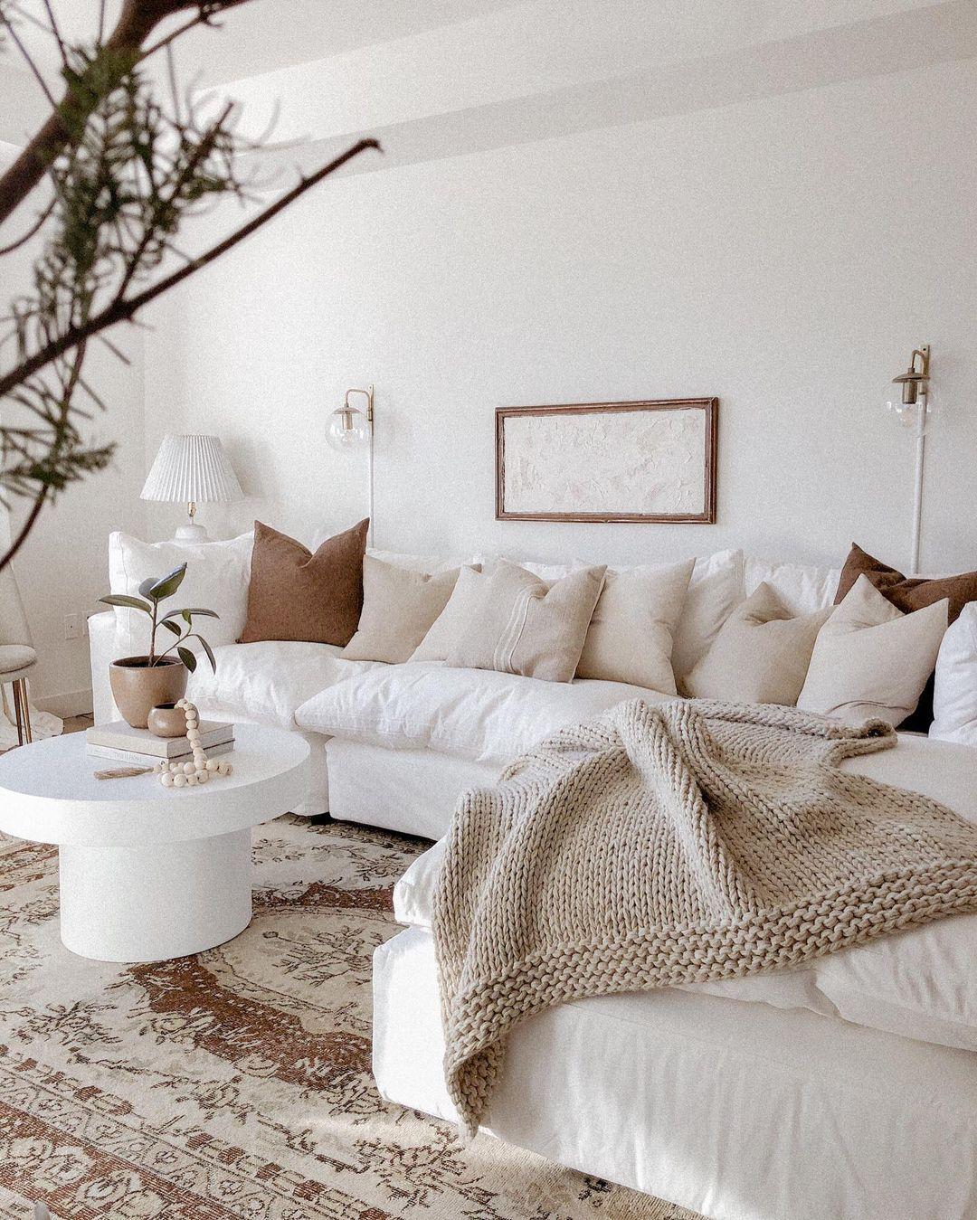 20 Best Interior Designers to Follow on Instagram
