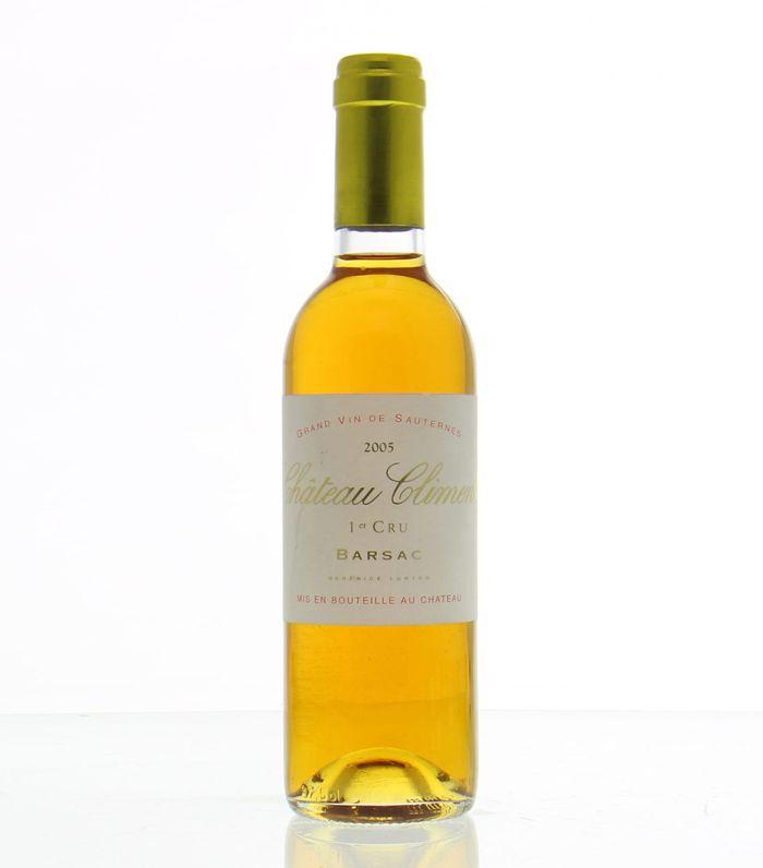 best sweet wine Sauternes