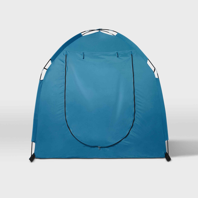 Sensory-Friendly Hideaway Tent