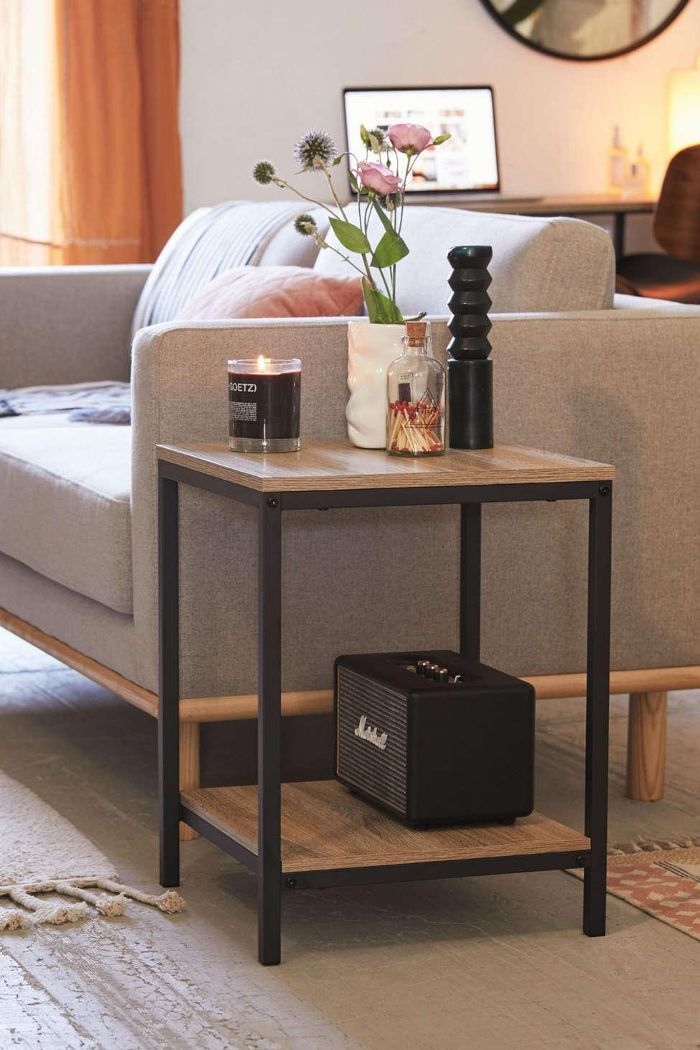 Urban Outfitters Kirby Side Table