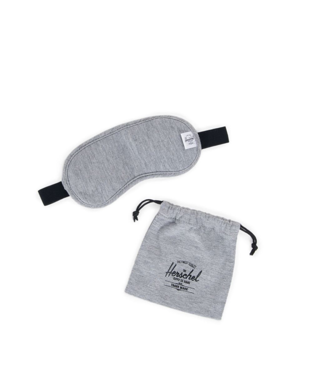 Herschel Supply Co. Eye Mask