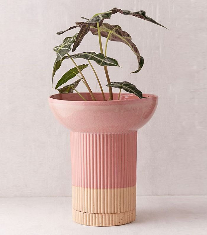 Signe Tall Planter
