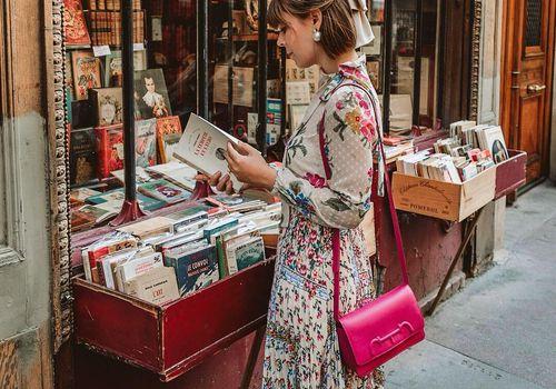 Los mejores libros de autoayuda de 2019