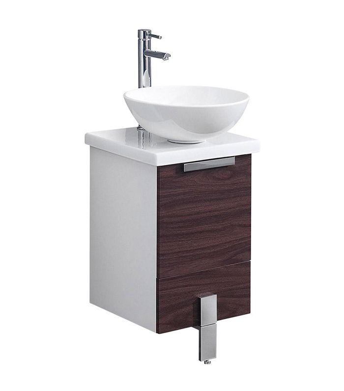 Fresca Adour Bath Vanity