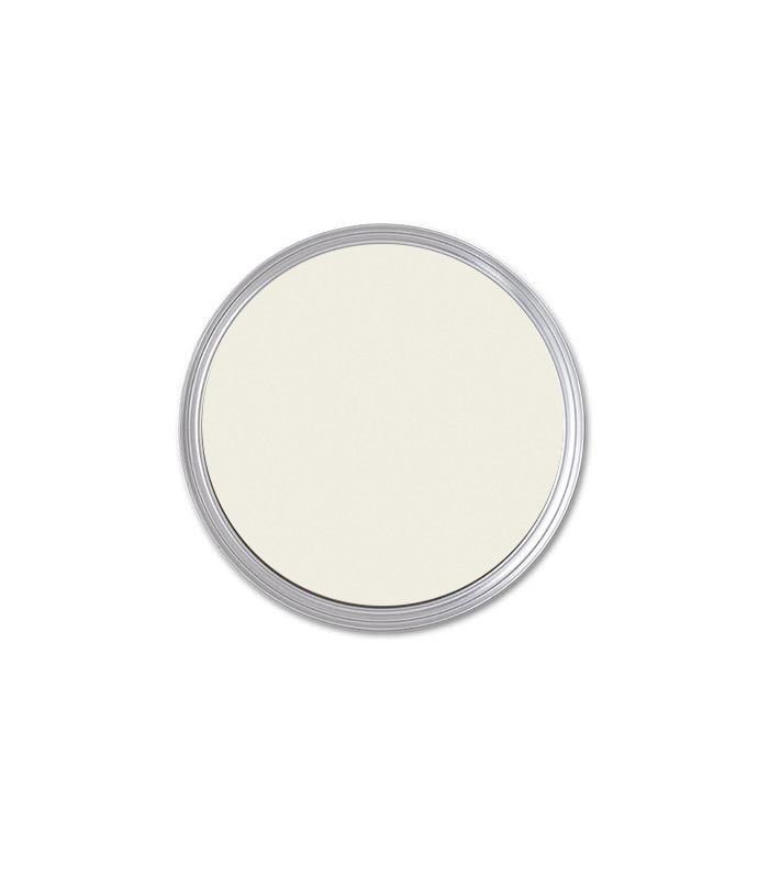 Neutral paint color