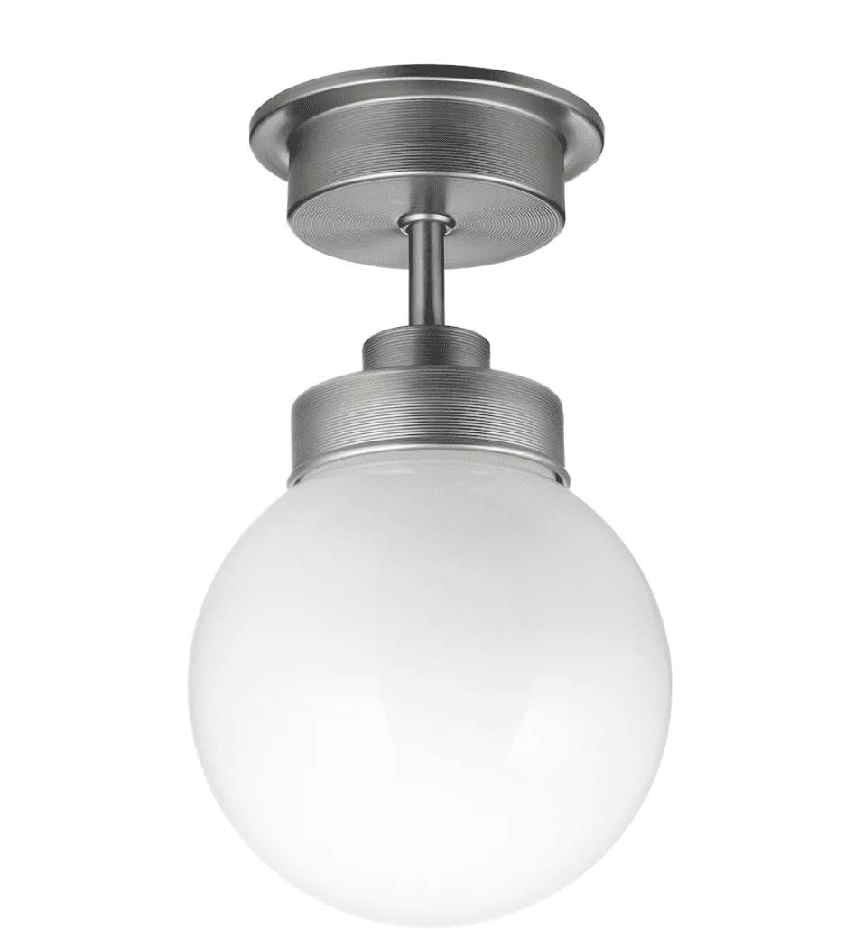 Ikea FRIHULT