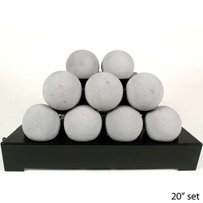 fireball set