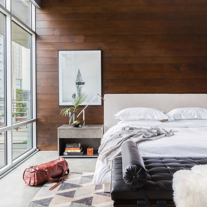 8 Bedroom Layout Solutions For Every Need