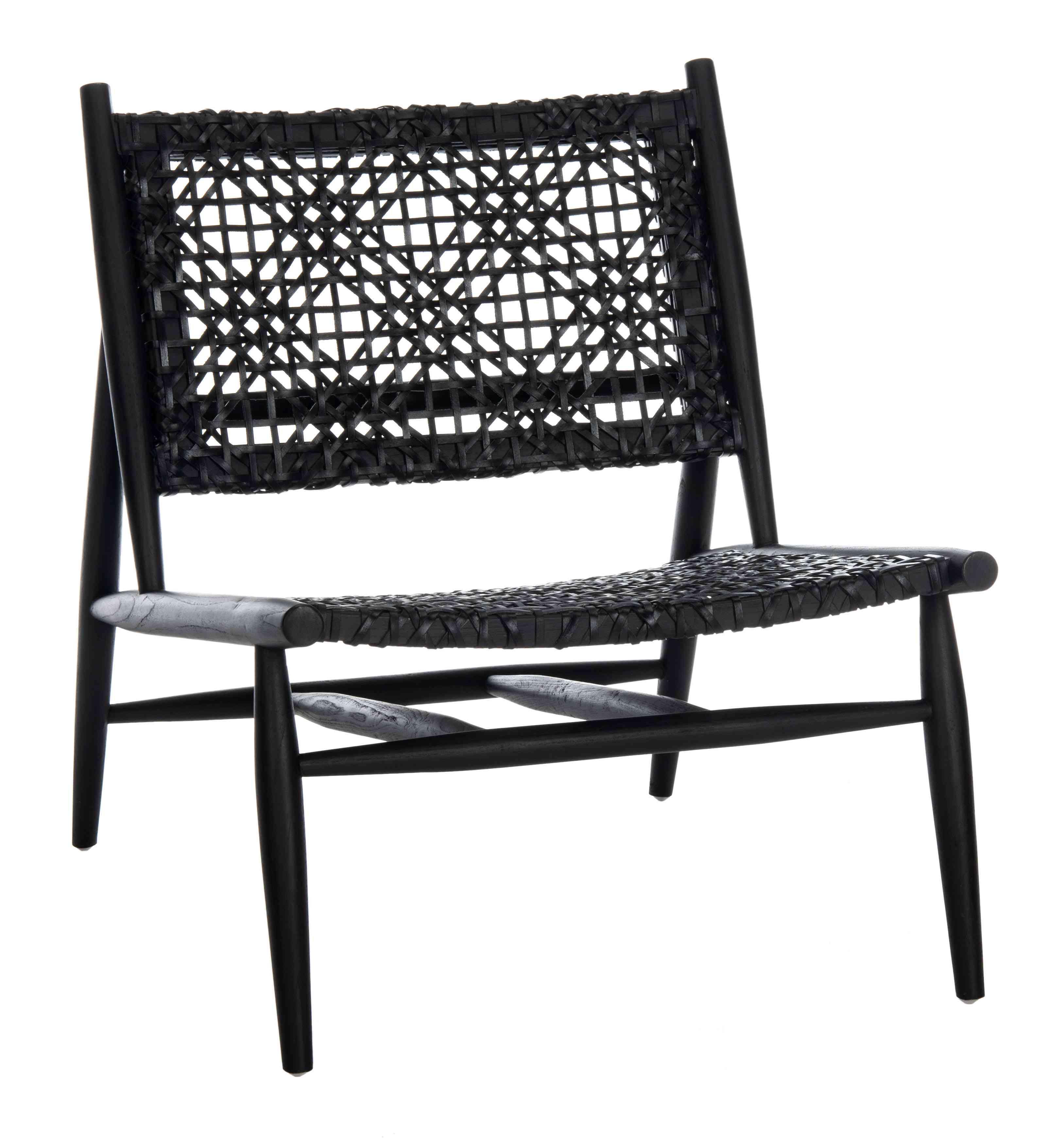 walmart leather chair mydom prod