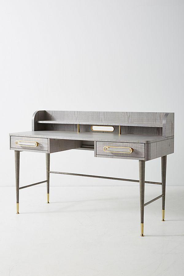 Odetta Desk