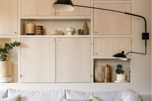 A Room-by-Room Guide to Furnishing an Apartment From Scratch