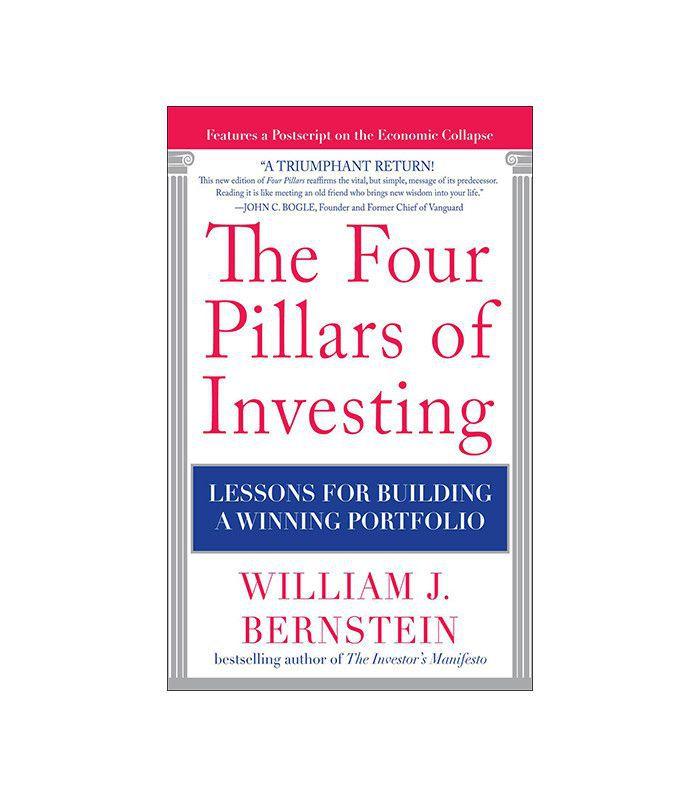 best investing book