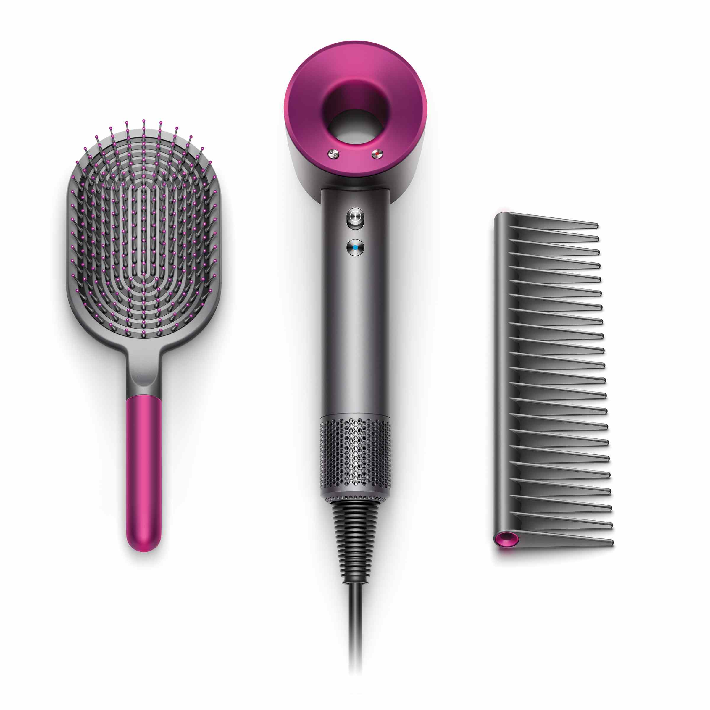 Dyson Supersonic Hair Dryer – Special Edition Giftset