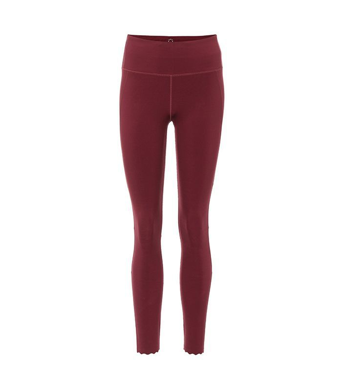 Emory leggings