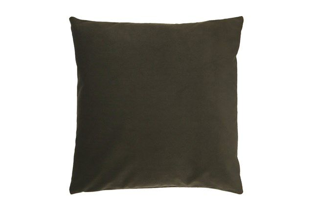 Nate Berkus and Jeremiah Brent Accent Pillow