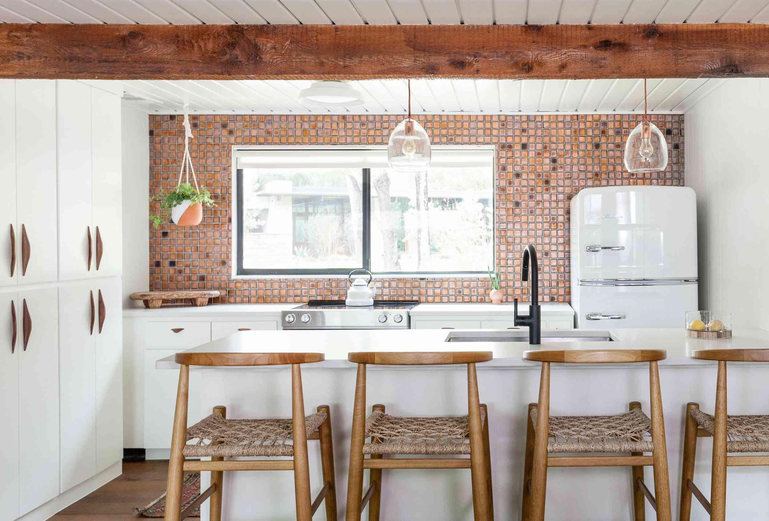 13 Vintage Kitchen Ideas That Prove Modern Isn T Always Better