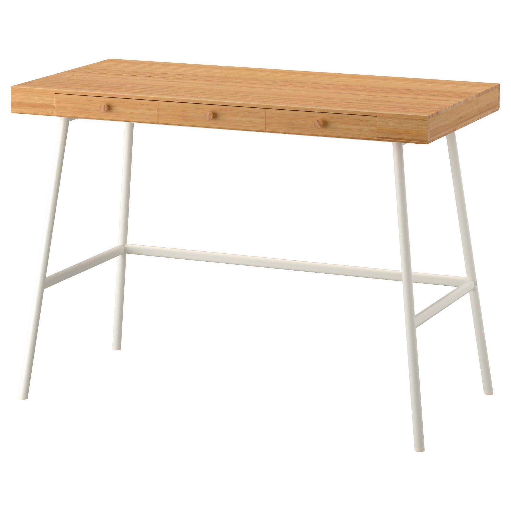Lillåsen Desk