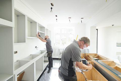 Best Kitchen Cabinet Makers Of 2021, Best Kitchen Cabinet Brands 2021
