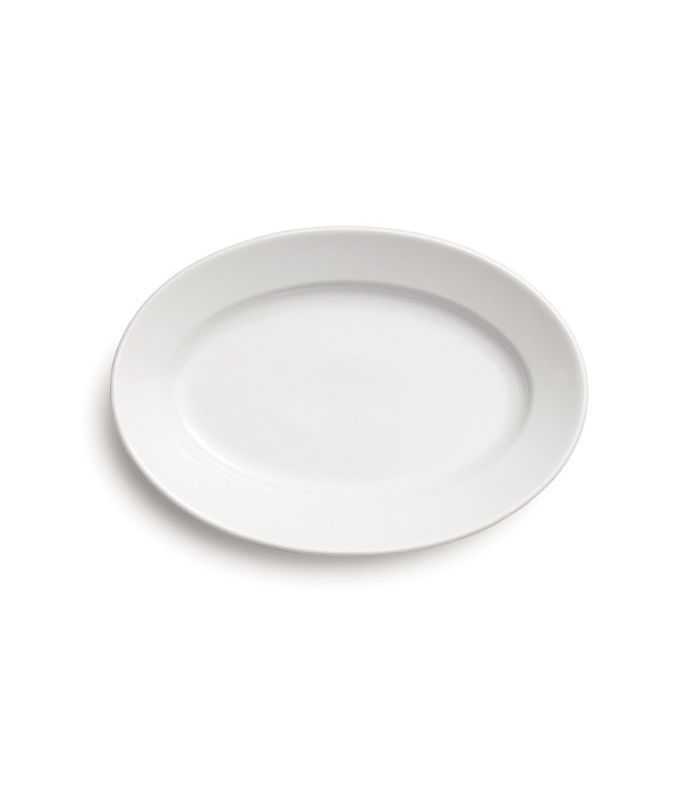 Apilco Chop Plates