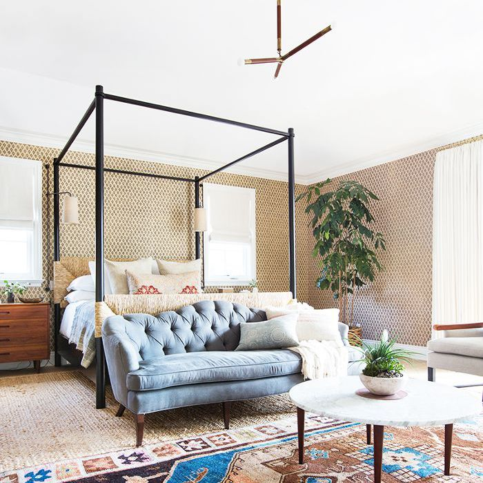 Gender Neutral Bedroom: 14 Gender-Neutral Bedrooms We Love
