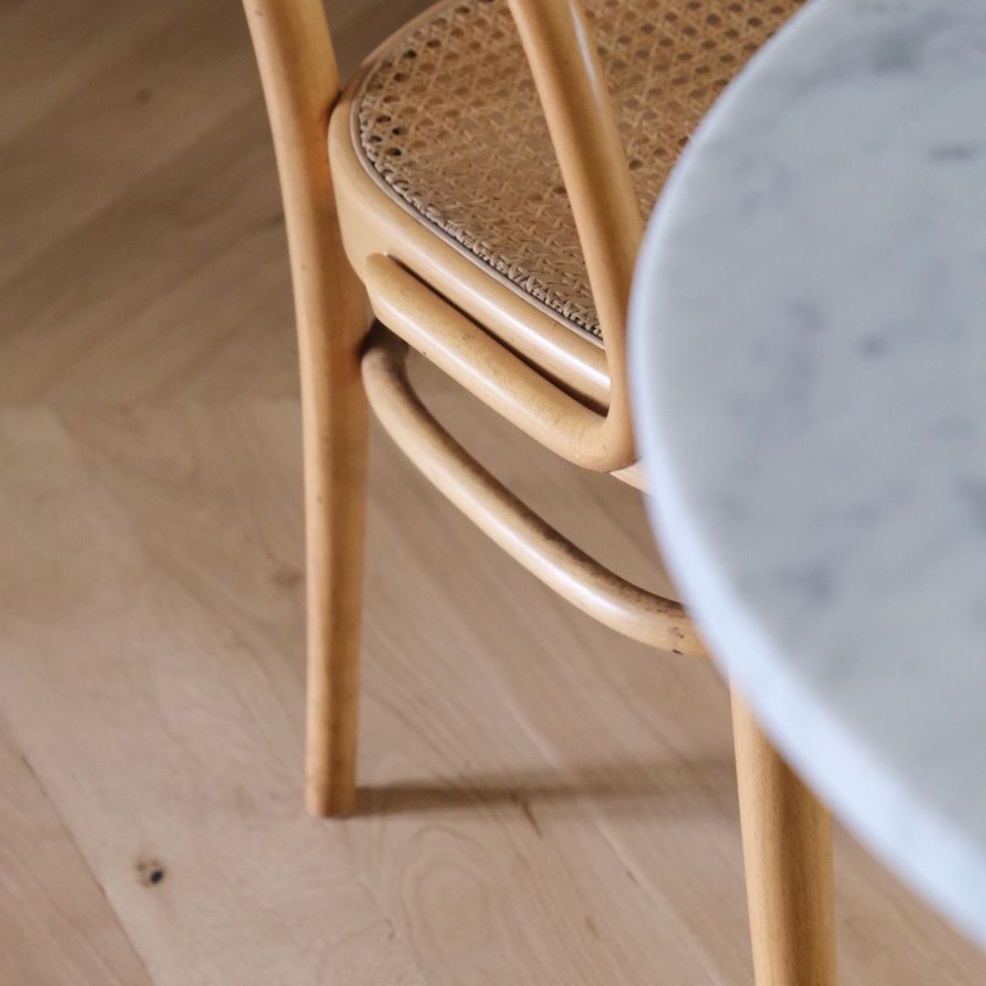 how to clean hardwood floors - closeup of wooden floors