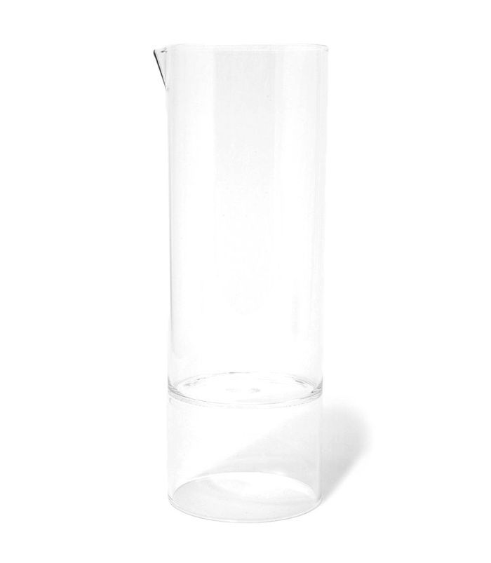 Revolution Cocktail Shaker