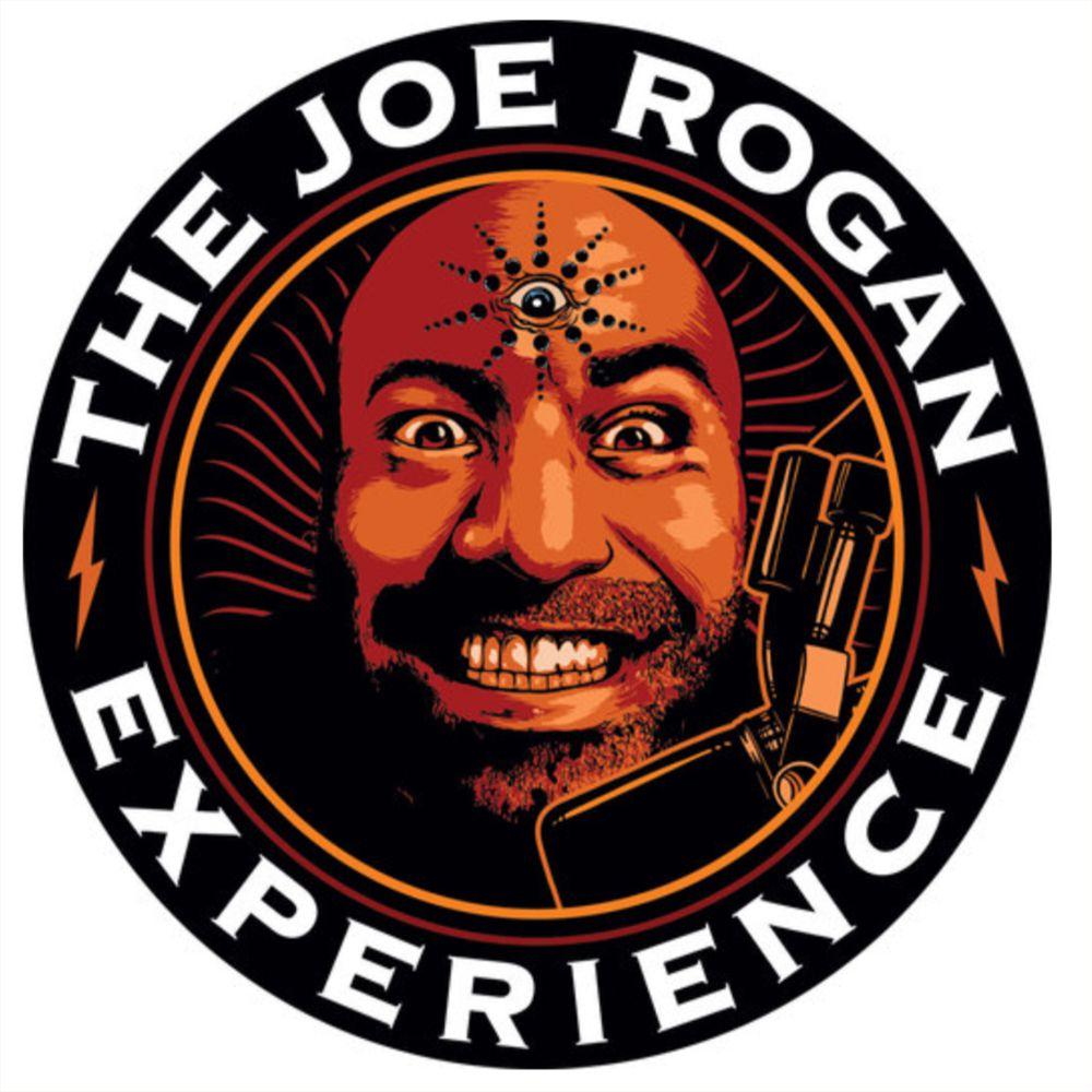 Podcast de Joe Rogan Experience