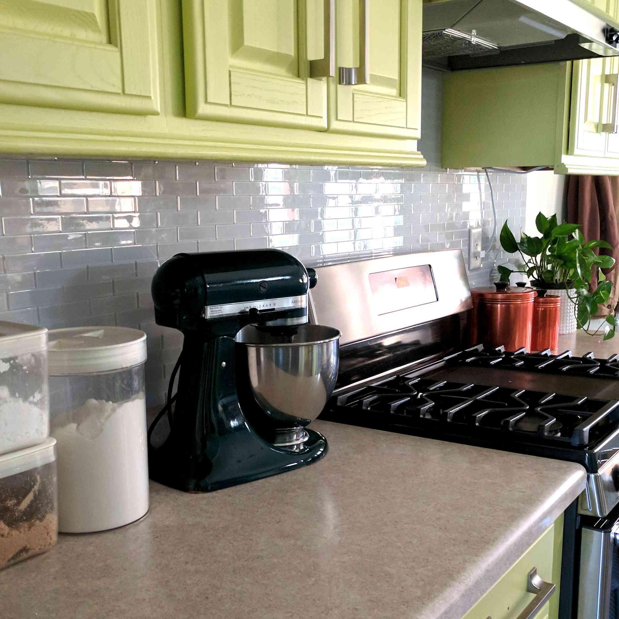 chratruese kitchen