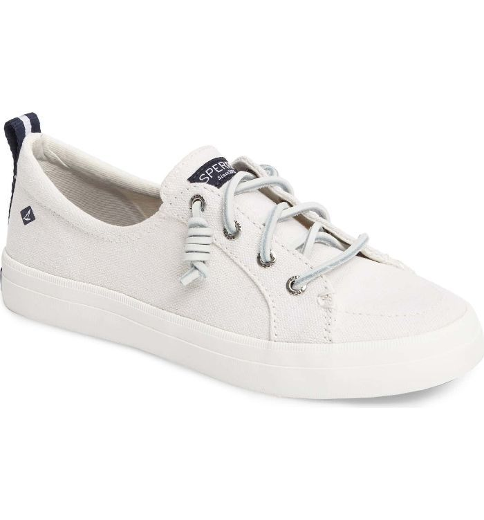 Sperry Crest Vibe Sneaker . Ideas for 40th birthday