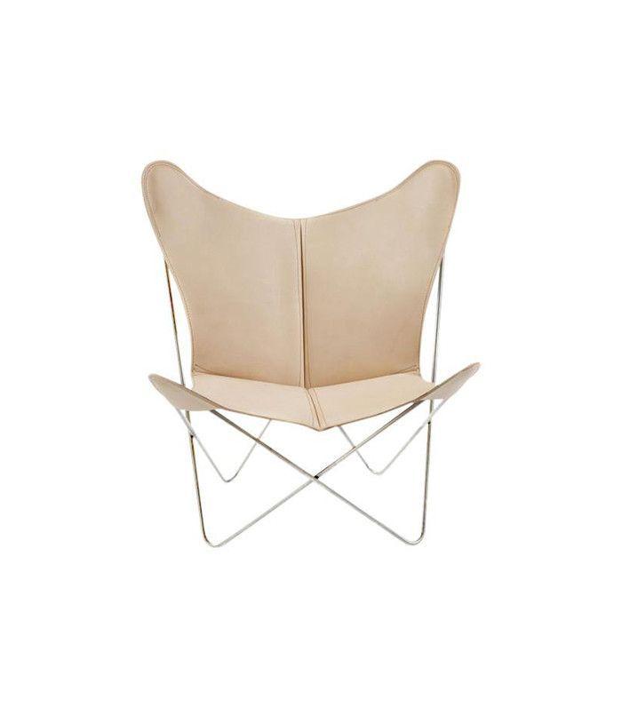 OX Denmarq Trifolium Chair