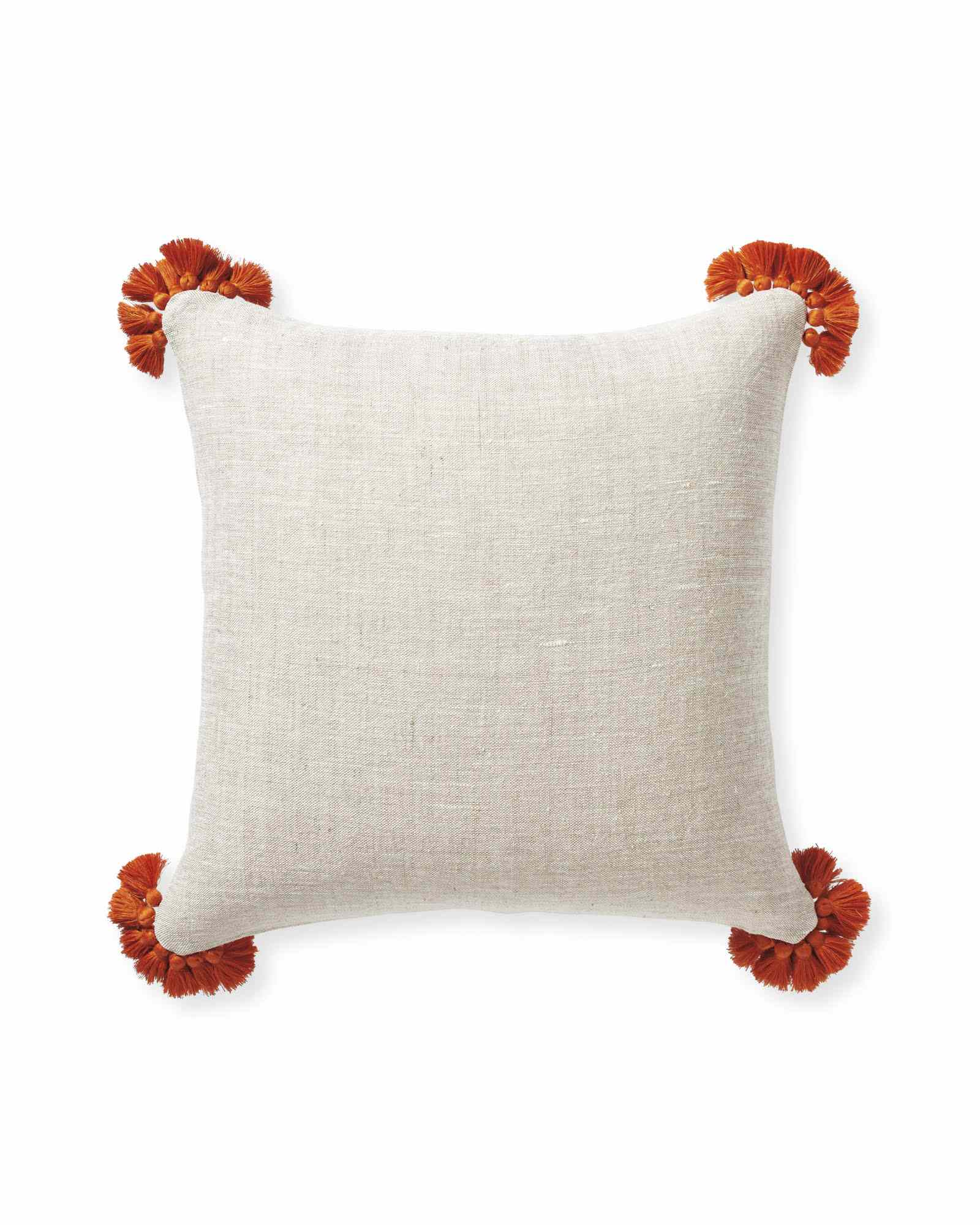 Cayucos Pillow Cover
