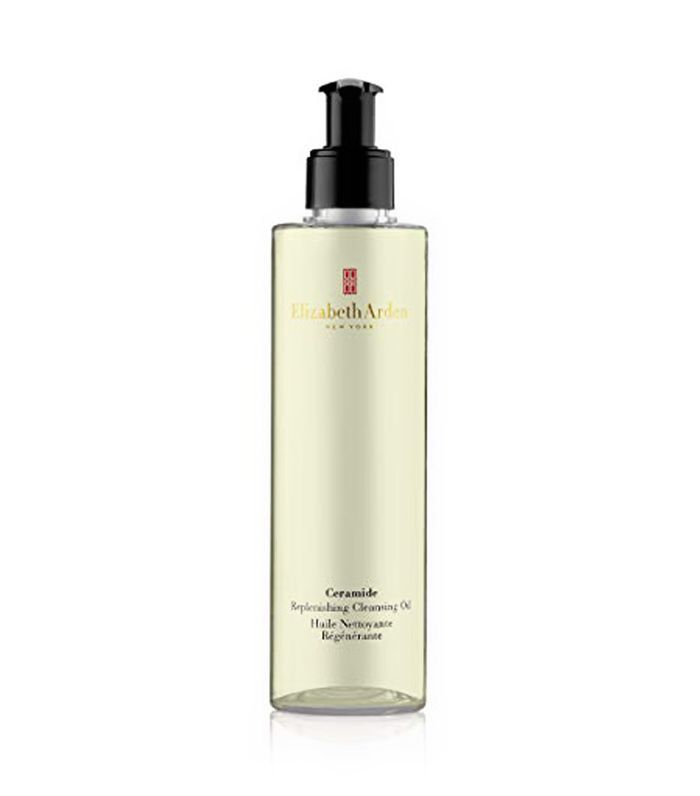 Ceramide Replenishing Cleansing Oil, 6.7 fl. oz. Facial Cleansing Oil