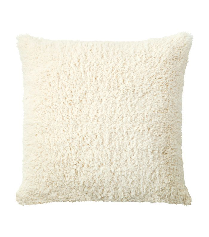 IKEA Vinter Cushion
