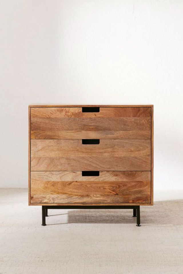 19 Pieces Of Chic Small Bedroom Furniture All For Under 500