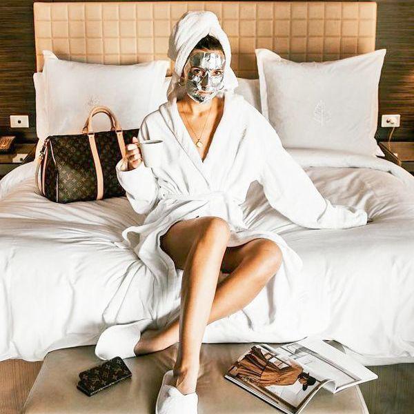 Best Anti-Aging Skincare Routine