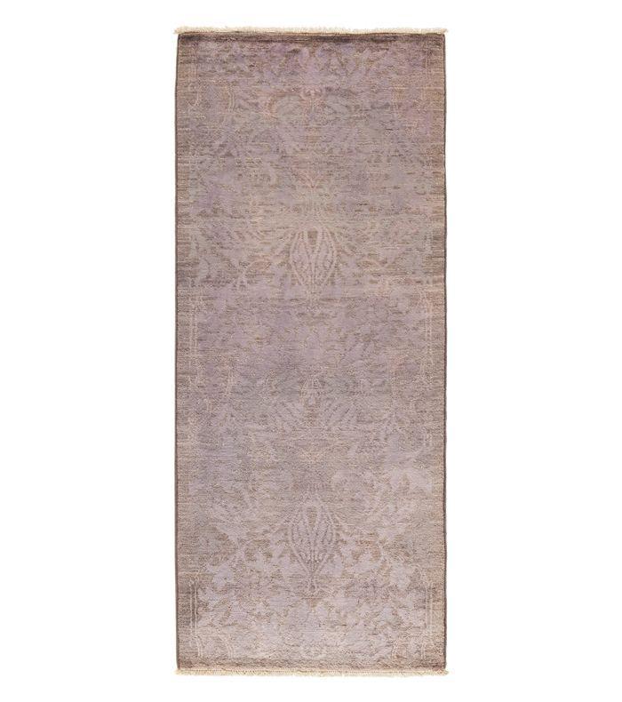 Vibrance Runner Rug, 2'5 x 14'2