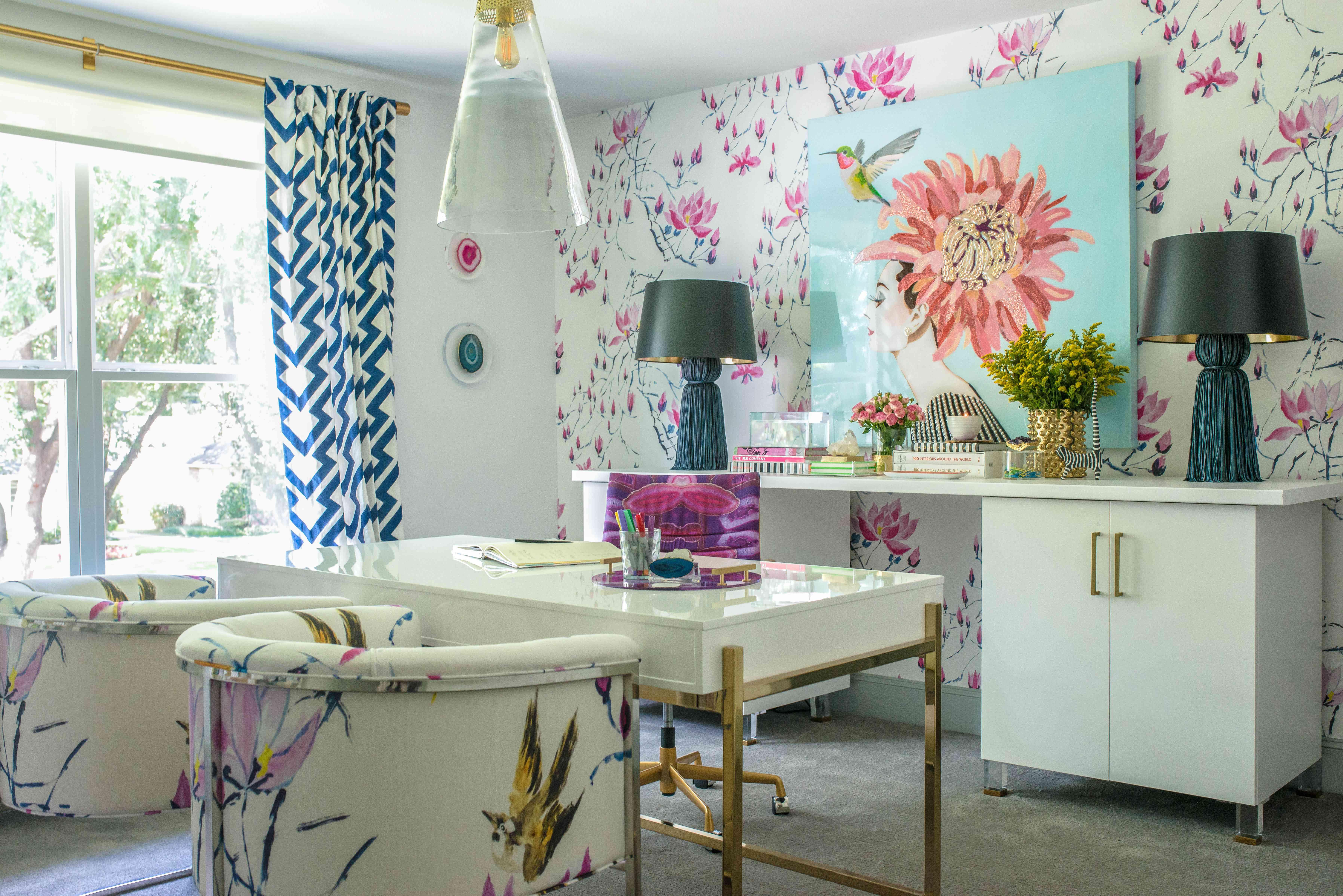 IKEA Products Interior Designers Love