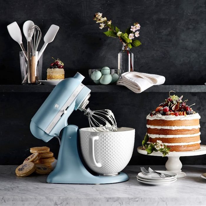 Kitchenaid S 100 Year Collection