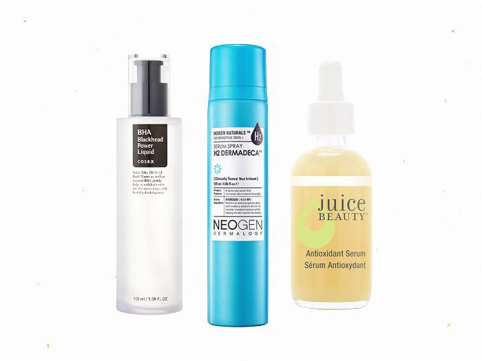 15 Niacinamide Serums Your Skin Will Thank You Later For