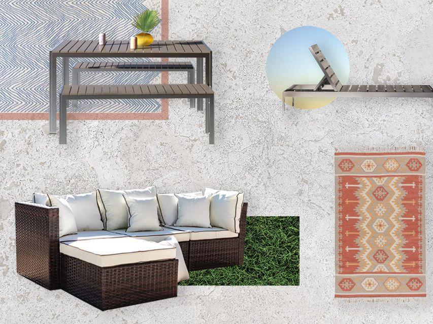 Outdoor Furniture Deals For July 2021, Best Deals Furniture