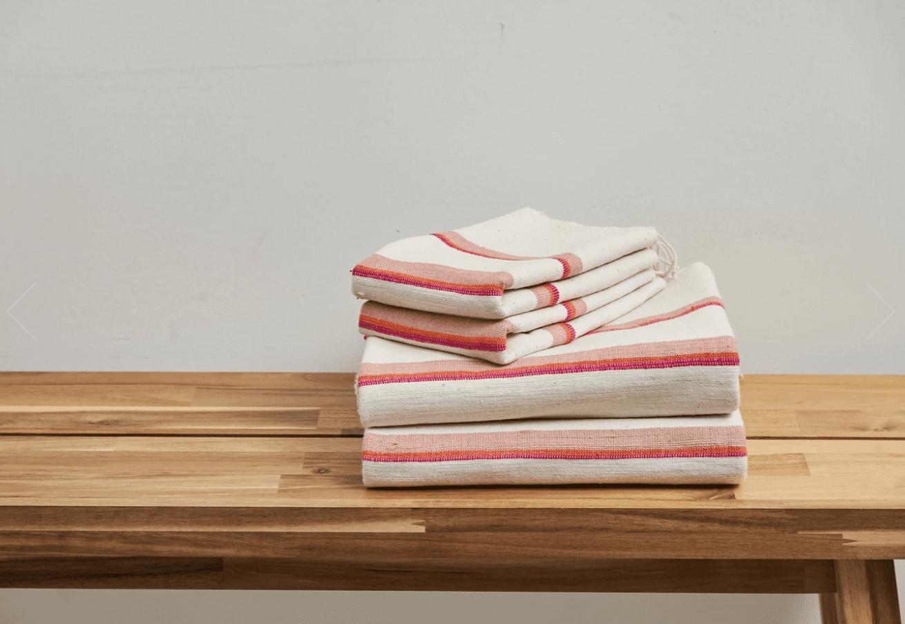 Bole Road Textiles