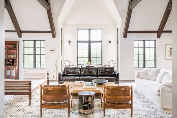 Tips for decorating like an interior designer