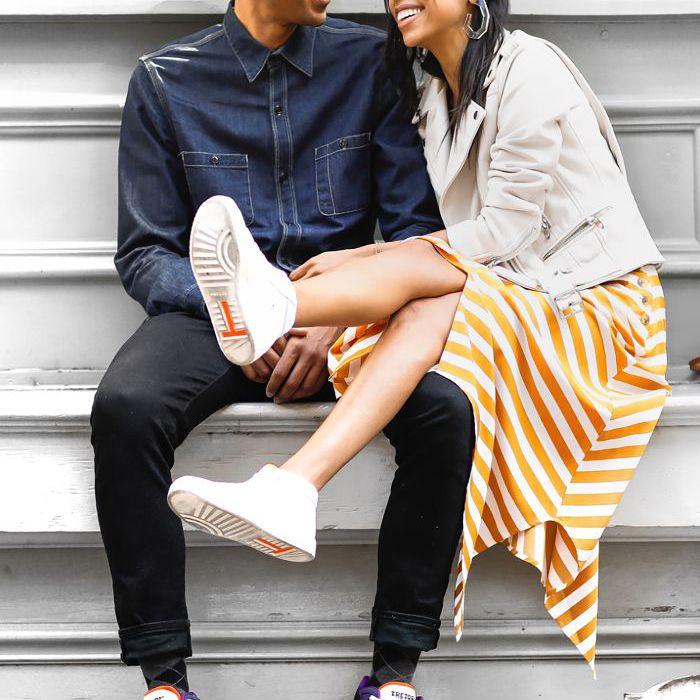 Consejos de consejería matrimonial