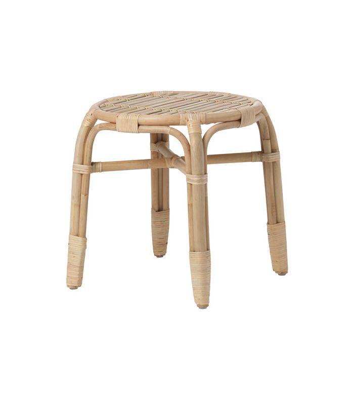 IKEA Mastholmen Side Table
