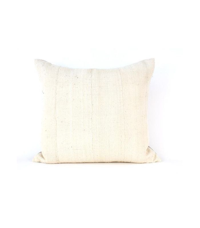 Amber Interiors Johnny Throw Pillow